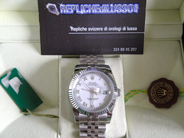 03add4644ab 5rolex-replica-orologi-datejust-jubilèè