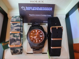 11rolex-replica-orologi-pro-hunter-