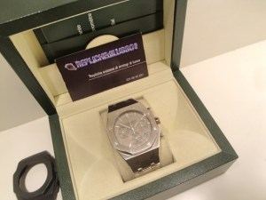 14audemars-piguet-replica-orologi-leo-messi-limited-edition