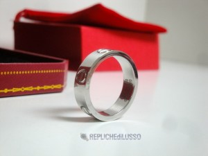 185replica cartier gioielli bracciale love cartier replica anello bulgari