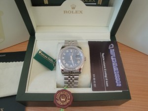 1rolex-replica-orologi-datejust-brillantini