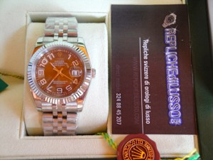 1rolex-replica-orologi-datejust-brown-arab
