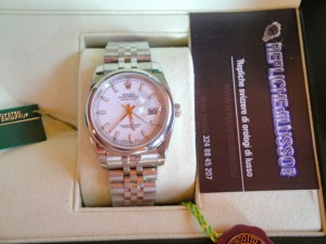 1rolex-replica-orologi-datejust-white-barrette