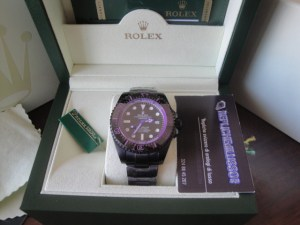 1rolex-replica-orologi-deepsea-colors-prohunter