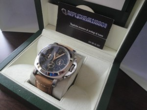 2panerai-replica-orologi-luminor-daylight