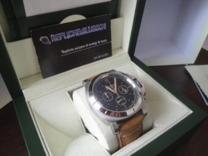 3panerai-replica-orologi-luminor-daylight