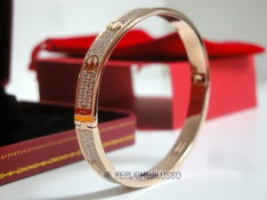 42replica cartier gioielli bracciale love cartier replica anello bulgari