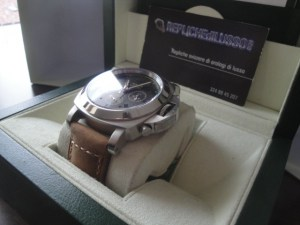 4panerai-replica-orologi-luminor-daylight