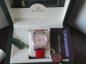4rolex-replica-orologi-datejust-diamanti-pelle