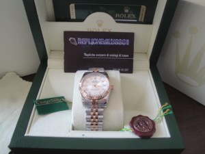 4rolex-replica-orologi-datejust-lady-acciaio-rose-gold-white-arab