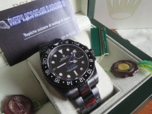 4rolex-replica-orologi-gmt-master-II-pro-hunter