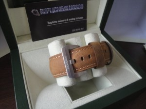 5panerai-replica-orologi-luminor-daylight