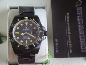 5rolex-replica-orologi-submariner-pvd-yellow-bamford