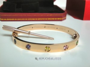 76replica cartier gioielli bracciale love cartier replica anello bulgari