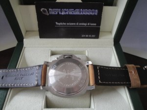 7panerai-replica-orologi-luminor-daylight