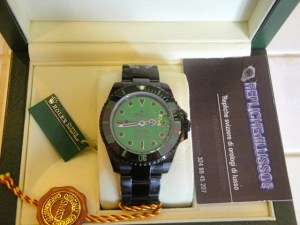 7rolex-replica-orologi-submariner-bamford-bwd-pro-hunter - Copia