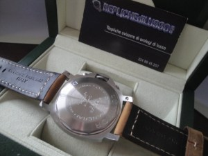 8panerai-replica-orologi-luminor-daylight