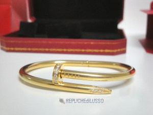 99replica cartier gioielli bracciale love cartier replica anello bulgari