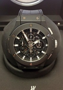 Hublot replica Big Bang Aero Bang 44mm 301.CI.1170.GR orologio replica