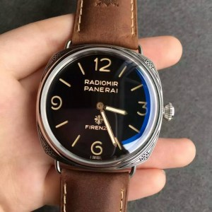 panerai replica firenze 3 days